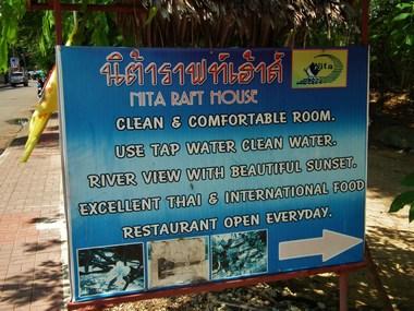 www.thai-dk.dk/penfoto/1/DSCF7587.jpg