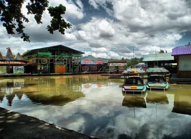 www.thai-dk.dk/penfoto/1/DSCF7597.jpg