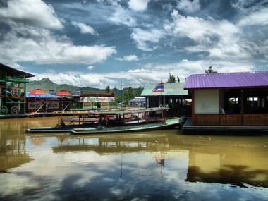 www.thai-dk.dk/penfoto/1/DSCF7601.jpg