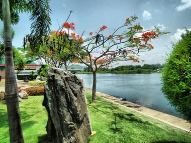 www.thai-dk.dk/penfoto/1/DSCF7613.jpg