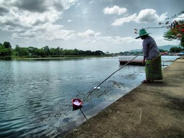 www.thai-dk.dk/penfoto/1/DSCF7626.jpg