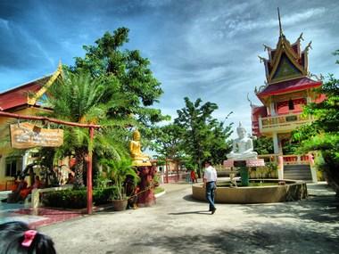 www.thai-dk.dk/penfoto/1/DSCF7655_fhdr.jpg