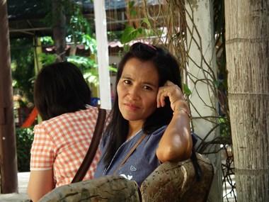 www.thai-dk.dk/penfoto/1/DSCF7672.jpg