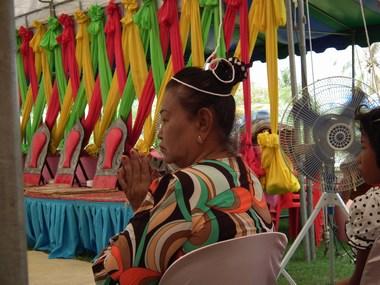 www.thai-dk.dk/penfoto/1/DSCF7688.jpg