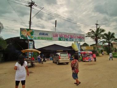 www.thai-dk.dk/penfoto/1/DSCF7693.jpg