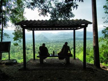 www.thai-dk.dk/penfoto/1/DSCF8183_2.jpg