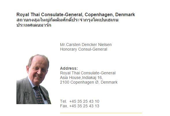 www.thai-dk.dk/uploads/,,...0011aaa.JPG