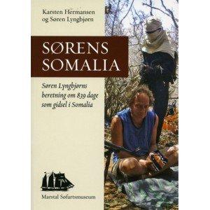 www.thai-dk.dk/uploads/,,...sorens-somalia.jpg
