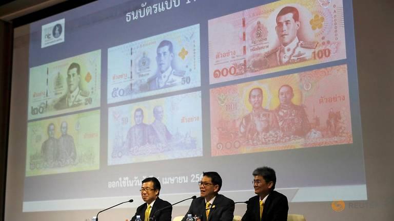 www.thai-dk.dk/uploads/11111111111new-notes.jpg