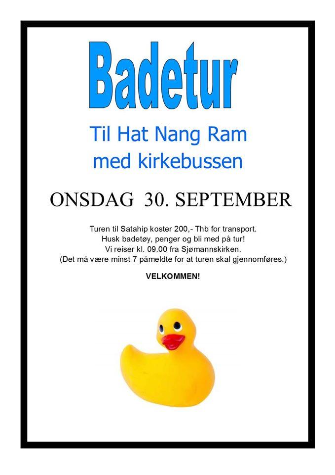 www.thai-dk.dk/uploads/12027rew.jpg
