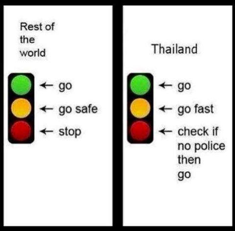 www.thai-dk.dk/uploads/1qas1611.jpg
