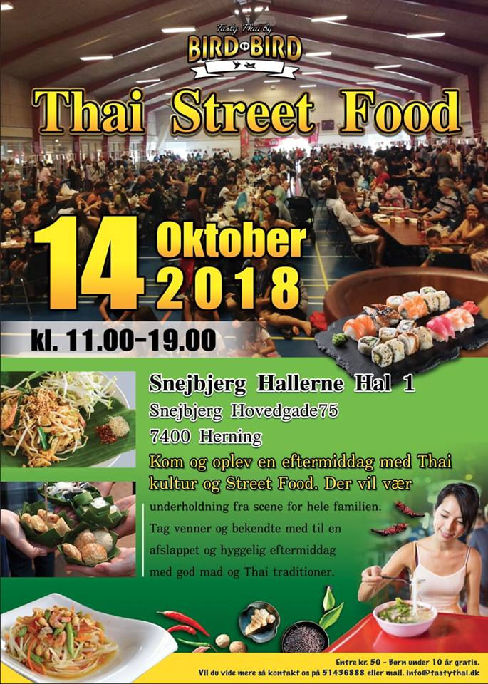 www.thai-dk.dk/uploads/2018.10.14-herning-thai-street-food.jpg