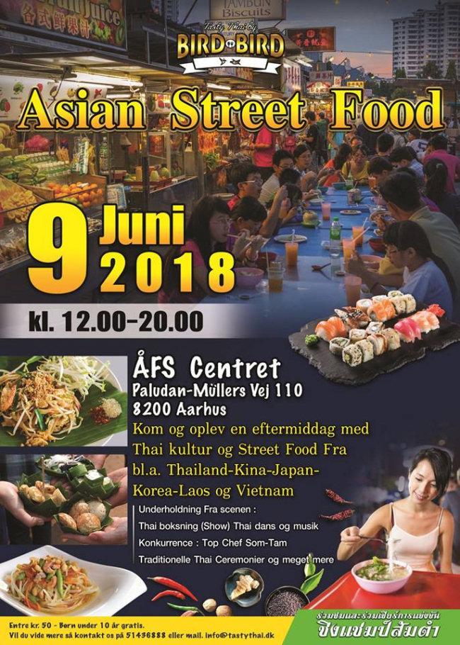 www.thai-dk.dk/uploads/2018_06_09_asian_street_food_650px.jpg
