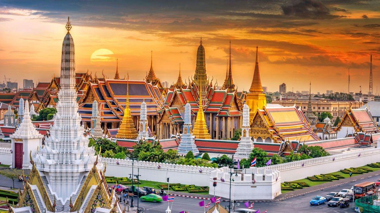 www.thai-dk.dk/uploads/23wqedta7c64421.jpg