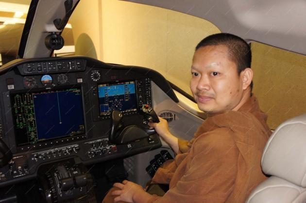 www.thai-dk.dk/uploads/302jj.jpg