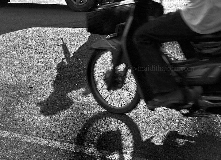 escort side 5 fotograf nøgenfotos