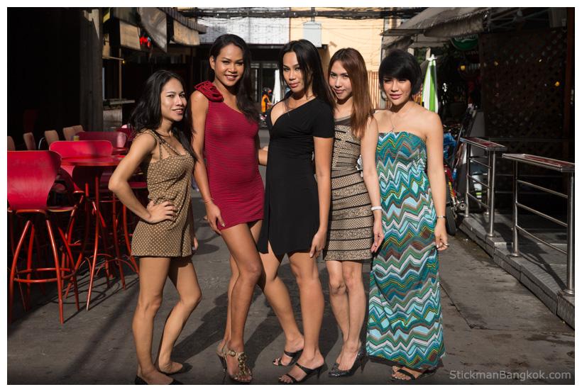 thai body to body sex club københavn