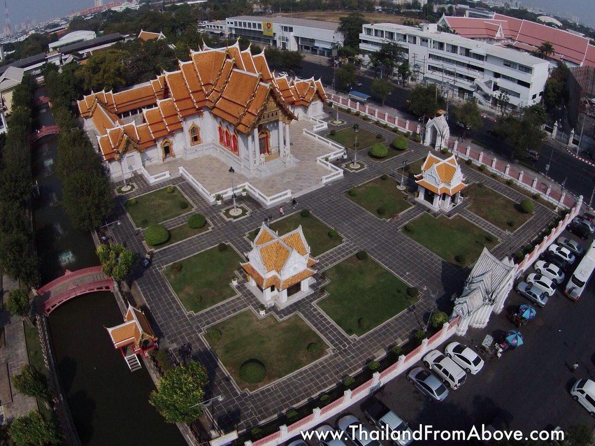www.thai-dk.dk/uploads/C2iuRP7UAAAP2n2.jpg