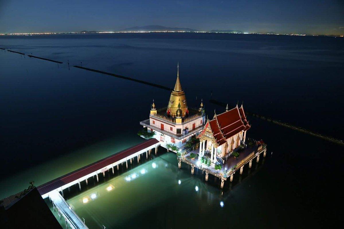 www.thai-dk.dk/uploads/C3eR5iBVUAAmsae.jpg