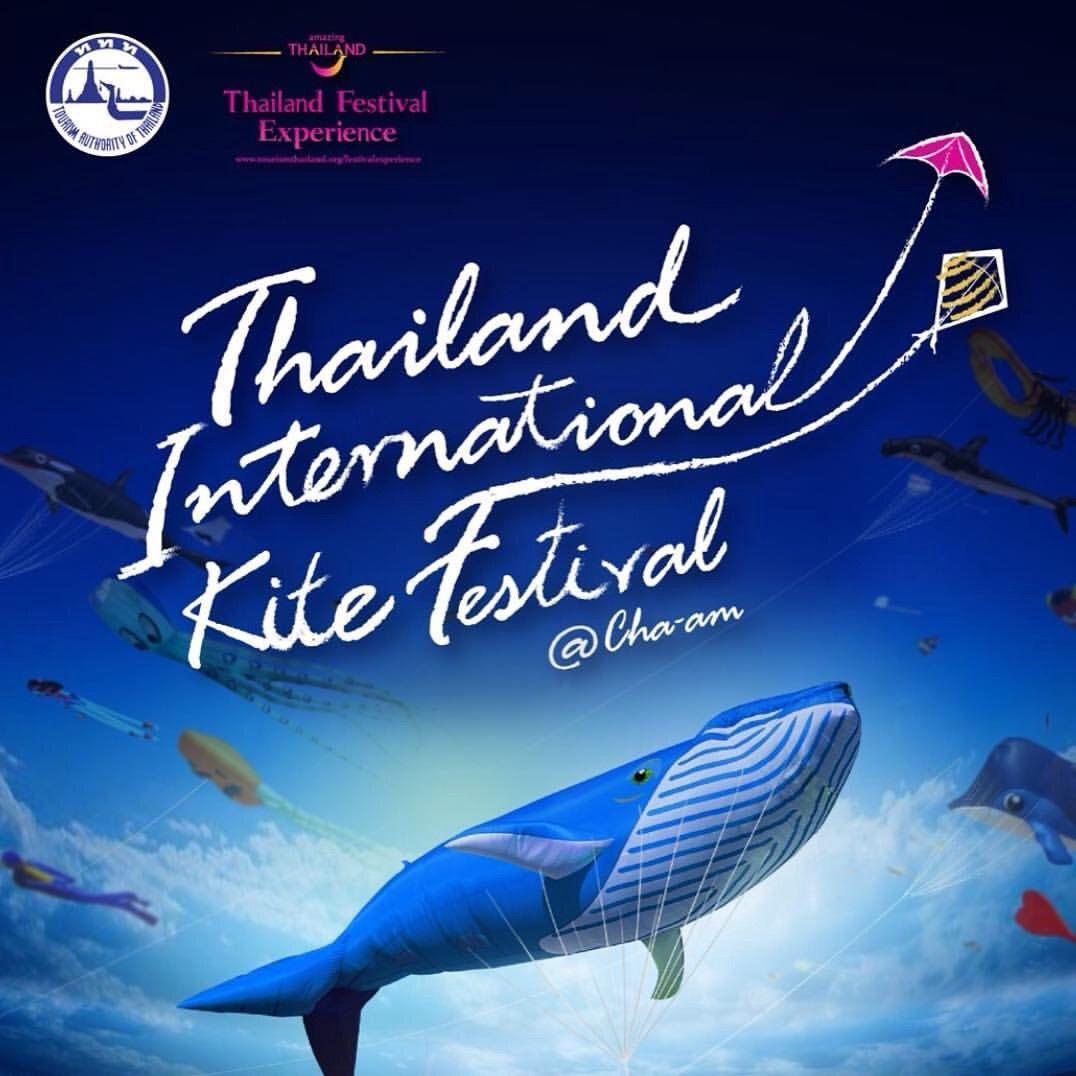 www.thai-dk.dk/uploads/C4yfUYJVYAElpZI.jpg
