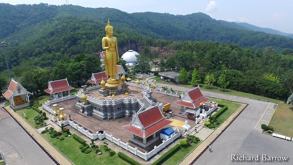 www.thai-dk.dk/uploads/C6C093ZUYAEL_I-.jpg