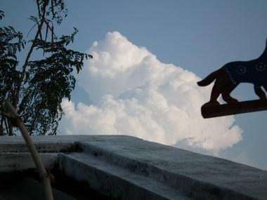 www.thai-dk.dk/uploads/DSCF7449.JPG