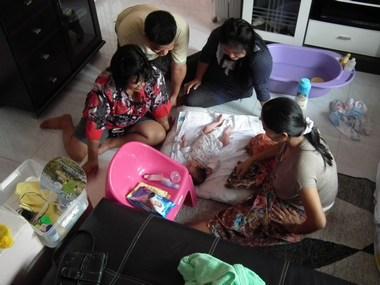 www.thai-dk.dk/uploads/DSCF8002.JPG