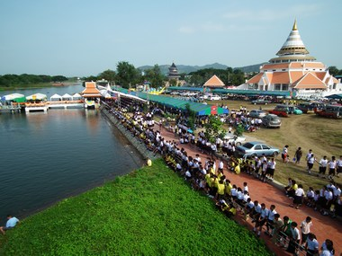 www.thai-dk.dk/uploads/DSCF8249.jpg