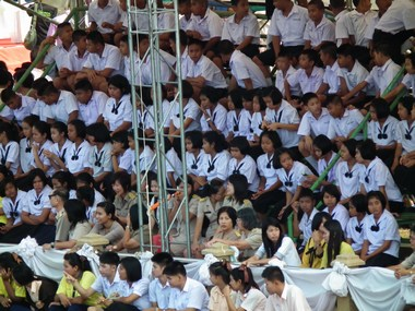 www.thai-dk.dk/uploads/DSCF8296.jpg