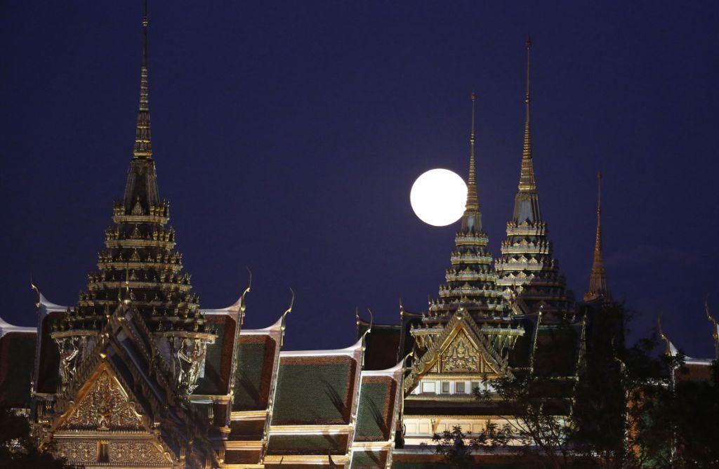 www.thai-dk.dk/uploads/Grand-Palace-1024x668.jpg