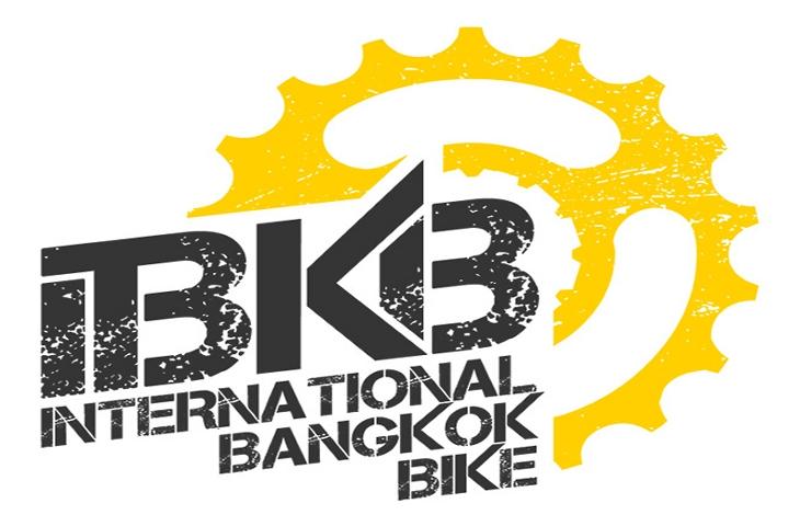 www.thai-dk.dk/uploads/International-Bangkok-Bike-Expo-2017-.jpg