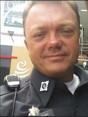 www.thai-dk.dk/uploads/Jesper-Kongerskov-uniform.jpg