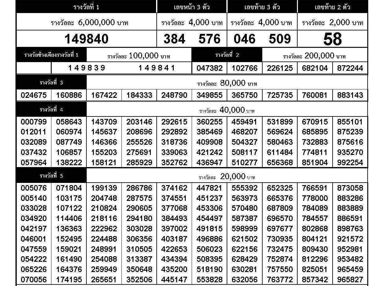www.thai-dk.dk/uploads/Lottery.xlsm1-11-18.jpg