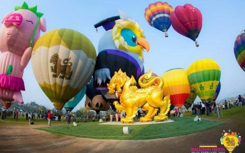 www.thai-dk.dk/uploads/Singha-Park-Balloon-Fiesta-2017.jpg