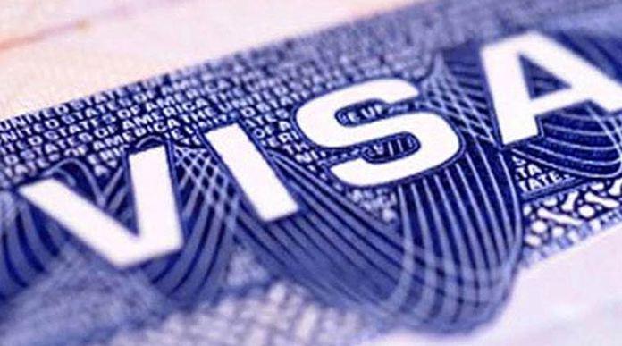 www.thai-dk.dk/uploads/Thailand-Visas3434.jpg