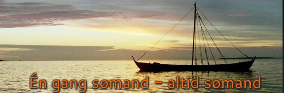www.thai-dk.dk/uploads/Udklip3434343.PNG