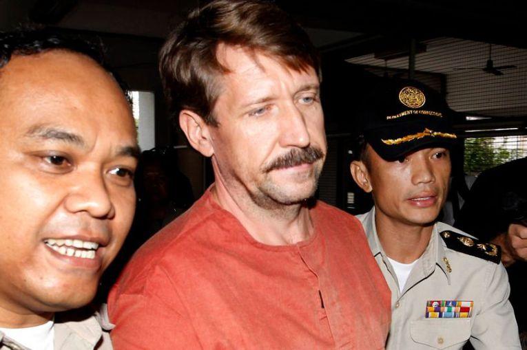 www.thai-dk.dk/uploads/Viktor-Bout-arrested.jpg