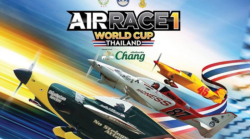 www.thai-dk.dk/uploads/airracethailand-84.jpg