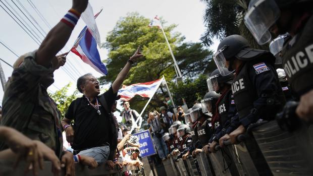 www.thai-dk.dk/uploads/asdfgasdfgdownload.jpg