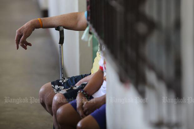 www.thai-dk.dk/uploads/banhpension.jpg