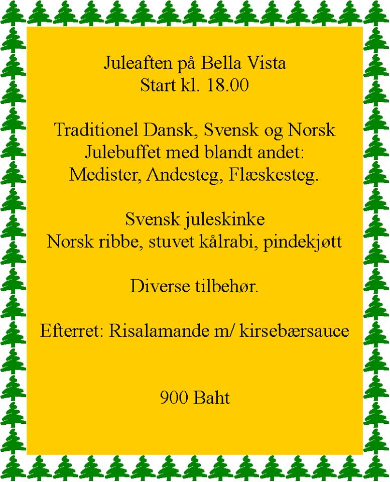 www.thai-dk.dk/uploads/bella1qas.png