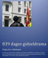 www.thai-dk.dk/uploads/bog1.jpg