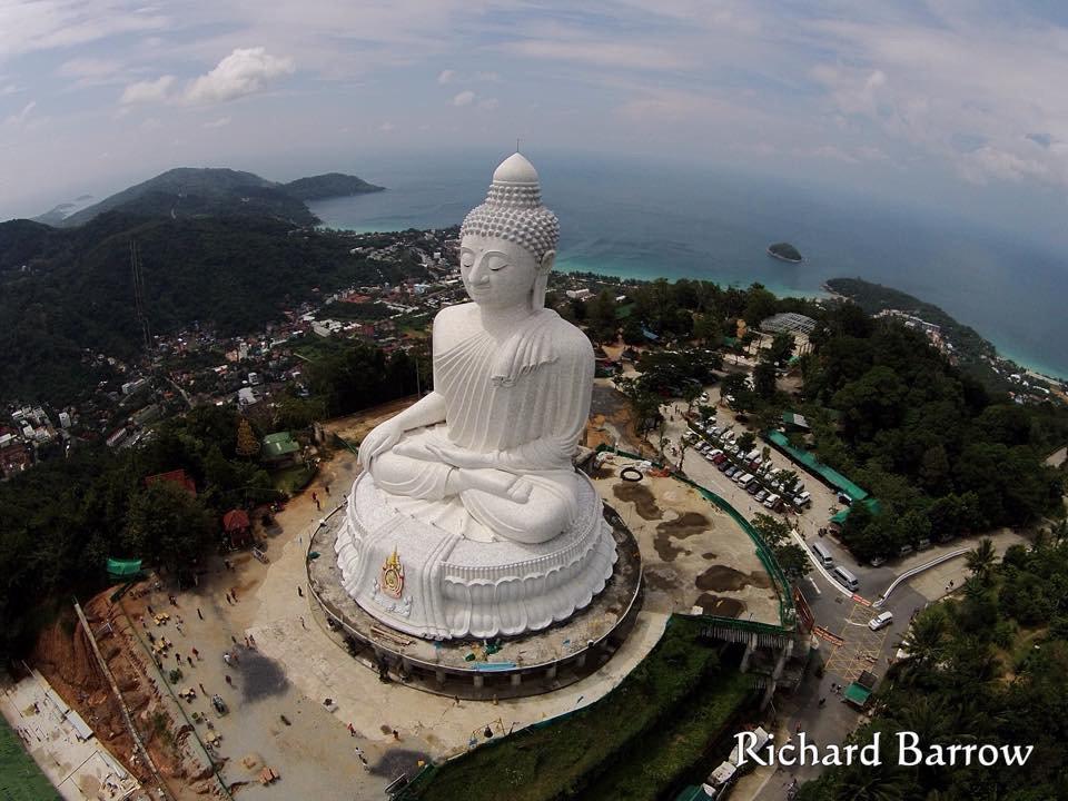 www.thai-dk.dk/uploads/budda1qas1.jpg