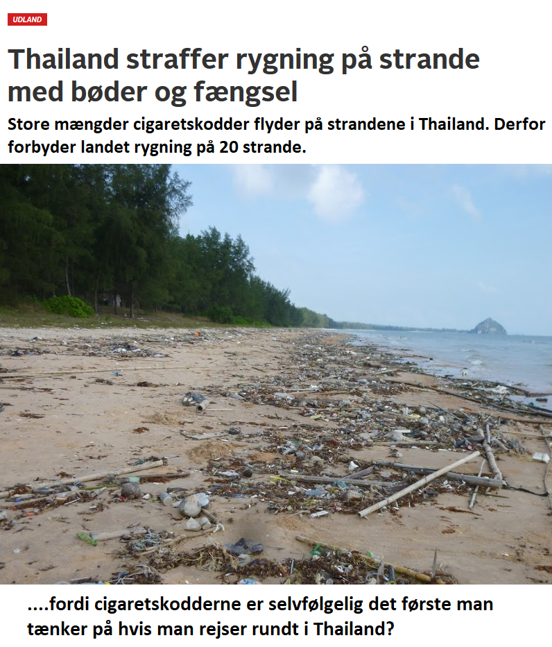 www.thai-dk.dk/uploads/cigatt232.png
