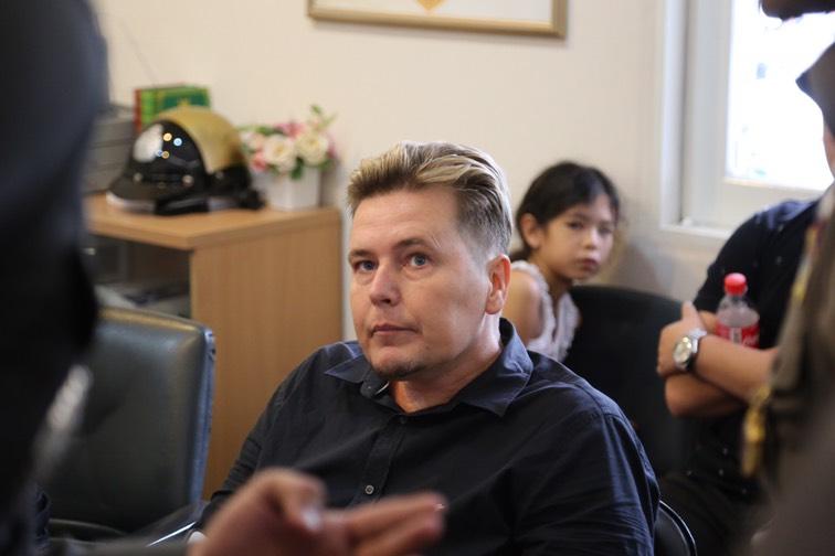 www.thai-dk.dk/uploads/danskera5e3cdde.jpg