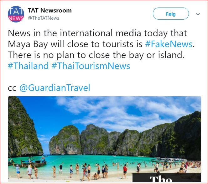 www.thai-dk.dk/uploads/falskenyt33.JPG