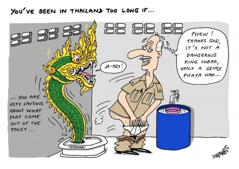 www.thai-dk.dk/uploads/fara1qas.jpg