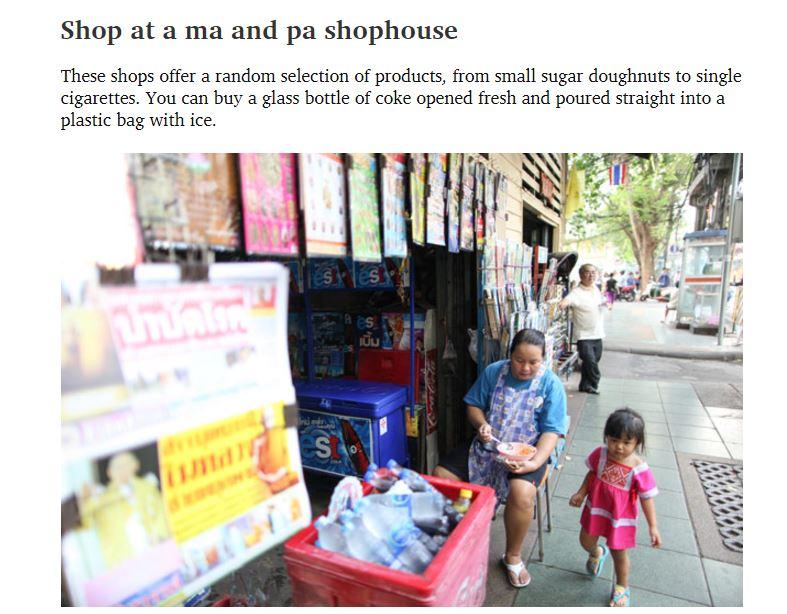 www.thai-dk.dk/uploads/farang1111111.JPG