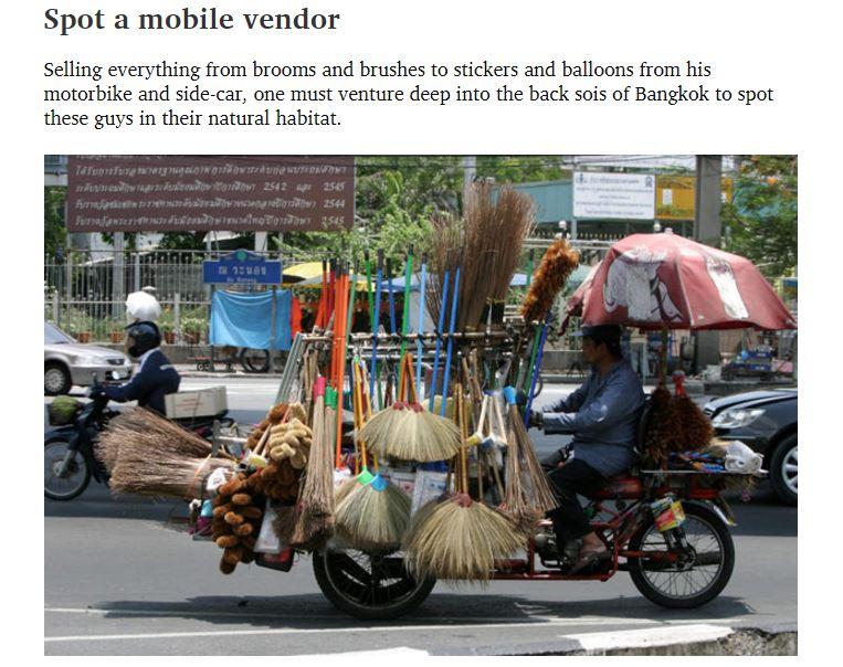 www.thai-dk.dk/uploads/farang33333.JPG