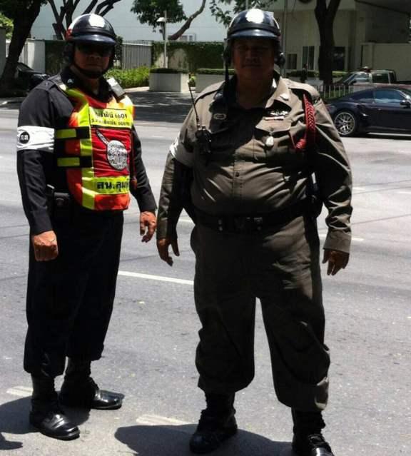 www.thai-dk.dk/uploads/fat-thai-cop.jpg